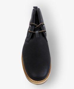 0851_refans_zapato_negro_frente1-dffec66250264613cf15132812776311-1024-1024