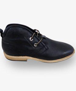 0852_refans_zapato_negro_perfil1-32490ab12a28ce4fce15132812729883-1024-1024