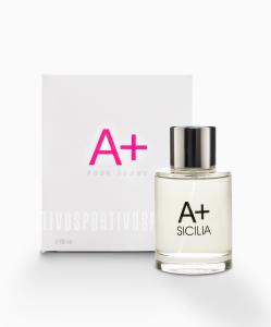 Perfume_sicilia