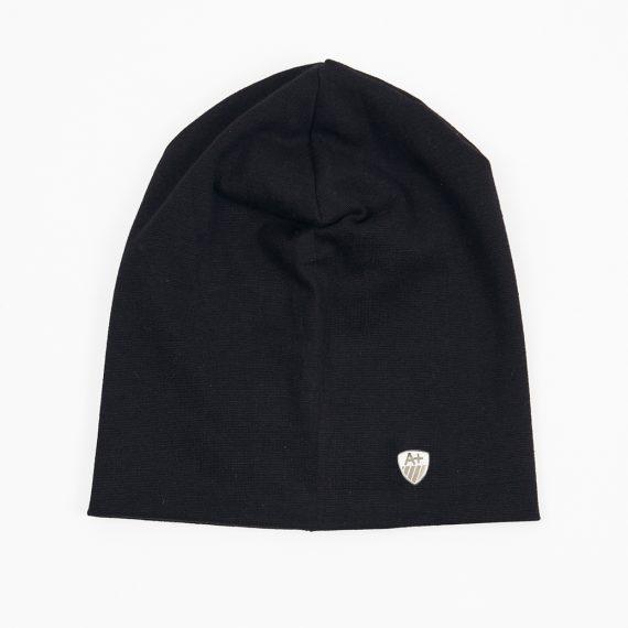 rocky negro pin blanco